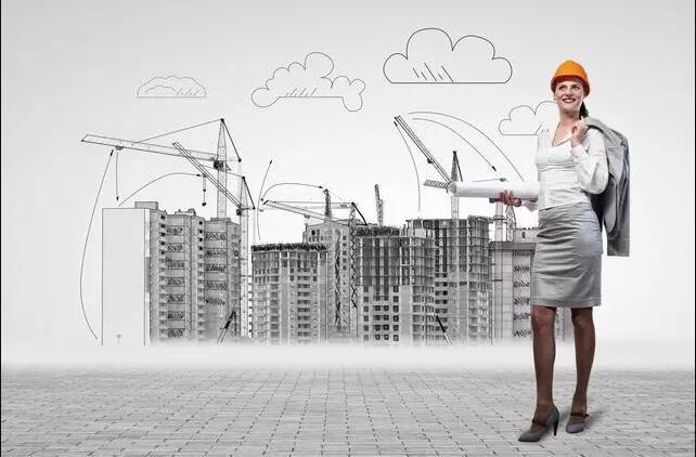 建筑行业年度总结丨2019的大事件与2020展望