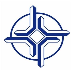 北京水规院京华工程管理有限公司