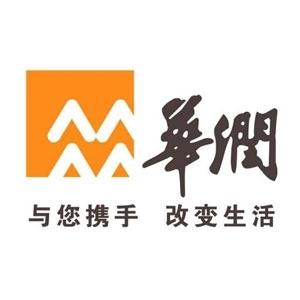 北京华润大厦有限公司