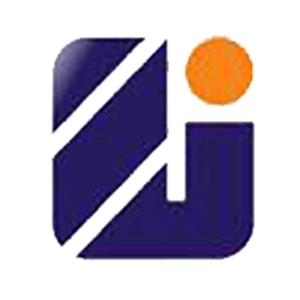 海南珠江工程龙8国际最新官网有限公司