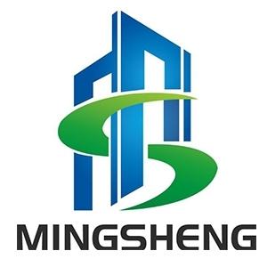 西藏明盛工程龙8国际最新官网有限责任公司-工程龙8国际最新官网招聘网job5588.com