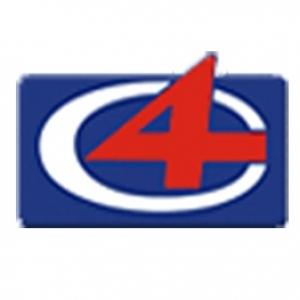 中国化学工程第四建设有限公司