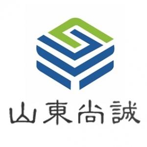 山东尚诚工程合乐彩票注册咨询有限公司