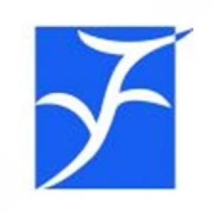 浙江正业项目管理有限公司