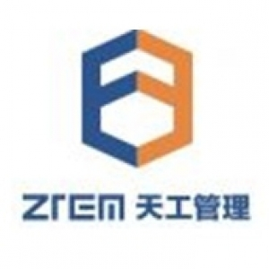 浙江天工工程管理有限公司