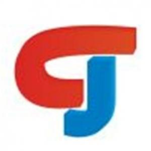 广东创建工程管理有限公司