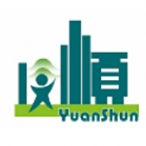 广东远顺建设合乐彩票注册有限公司