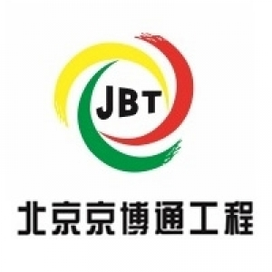 北京京博通工程咨询有限公司-工程合乐彩票注册招聘网job5588.com
