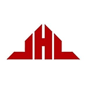 上海恒基建设工程项目管理有限公司-工程乐虎国际娱乐登录网址招聘网job5588.com