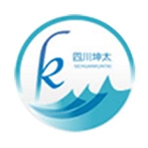 四川坤太工程管理服务有限公司-工程合乐彩票注册招聘网job5588.com