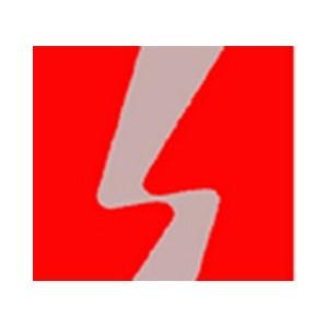 武汉华胜工程建设科技有限公司海南分公司-工程合乐彩票注册招聘网job5588.com