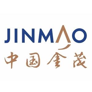 中国金茂控股集团有限公司华南区域公司