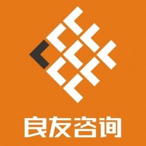 四川良友建设咨询有限公司