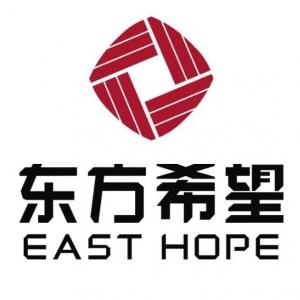 东方希望晋中铝业有限公司