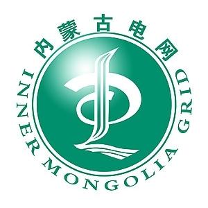 内蒙古康远工程建设合乐彩票注册有限责任公司