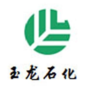 北京燕山玉龙石化工程有限公司