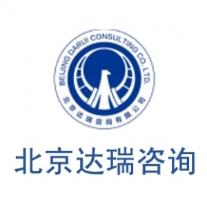 北京达瑞咨询有限公司-工程乐虎国际娱乐登录网址招聘网job5588.com