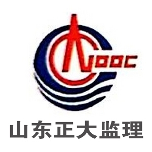 山东省正大建设乐虎国际娱乐登录网址有限公司