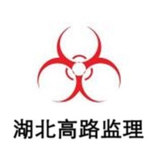 湖北高路公路工程合乐彩票注册咨询有限公司
