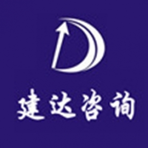 江西赢创工程管理有限公司赣州分公司