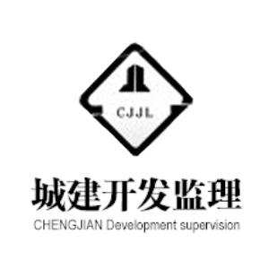 苏州市城建开发合乐彩票注册有限公司