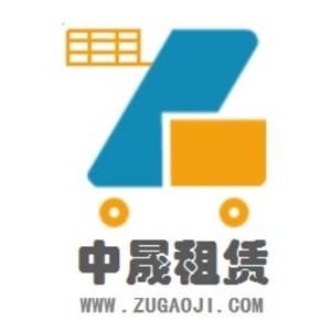 北京通力创晟工程技术有限公司-工程合乐彩票注册招聘网job5588.com