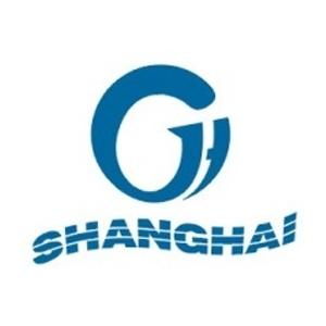 上海高华工程咨询合乐彩票注册有限公司-工程合乐彩票注册招聘网job5588.com
