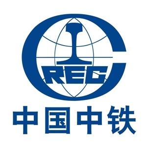 北京通达龙8国际最新官网有限公司