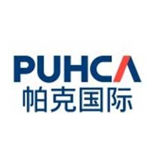 北京帕克国际工程咨询股份有限公司