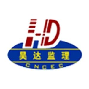 连云港昊达工程建设合乐彩票注册有限公司-工程合乐彩票注册招聘网job5588.com