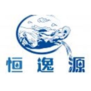 江苏恒逸源工程项目管理有限公司-工程合乐彩票注册招聘网job5588.com