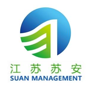 江苏苏安电力工程管理有限公司-工程龙8国际最新官网招聘网job5588.com