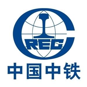 北京通达龙8国际最新官网有限公司河南分公司-工程龙8国际最新官网招聘网job5588.com
