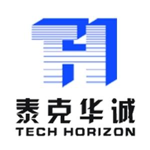 北京泰克华诚技术信息咨询有限公司