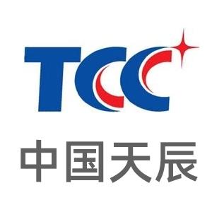 天津辰达工程龙8国际最新官网有限公司
