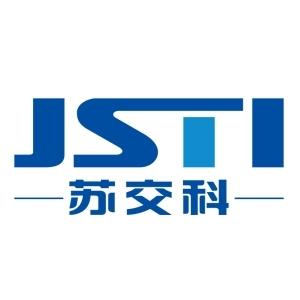 江苏苏科建设项目管理有限公司-工程betway体育手机版招聘网job5588.com