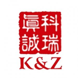 上海科瑞真诚建设项目管理有限公司-工程合乐彩票注册招聘网job5588.com