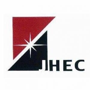 上海建浩工程顾问有限公司苏州V-JL05标乐虎国际娱乐登录网址部