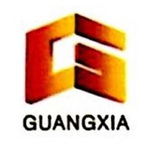 惠州广夏工程项目管理有限公司