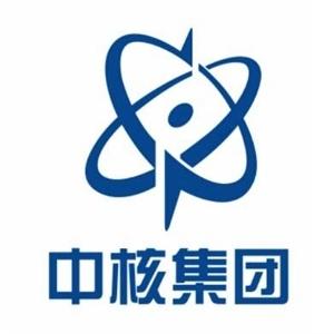 中核华纬工程设计研究有限公司-工程乐虎国际娱乐登录网址招聘网job5588.com