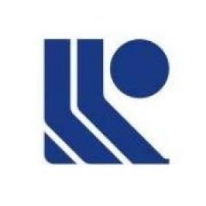 广州市东建工程建设乐虎国际娱乐登录网址有限公司