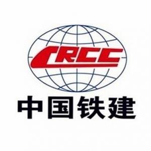 北京铁城建设乐虎国际娱乐登录网址有限责任公司