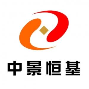 北京中景恒基工程管理有限公司