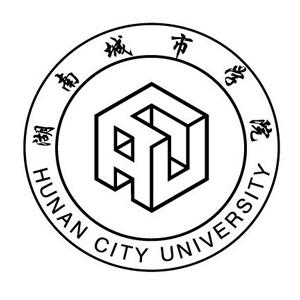 湖南城市学院建设乐虎国际娱乐登录网址咨询有限责任公司