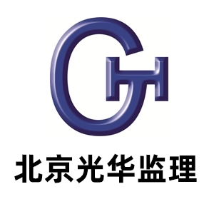 北京光华建设乐虎国际娱乐登录网址有限公司