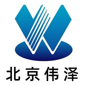 北京伟泽工程项目管理有限公司-工程乐虎国际娱乐登录网址招聘网job5588.com