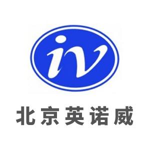北京英诺威建设工程管理有限公司-工程乐虎国际娱乐登录网址招聘网job5588.com