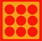 北京华旭工程项目管理有限公司