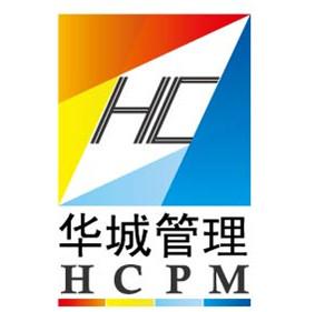 上海华城工程建设管理有限公司-工程合乐彩票注册招聘网job5588.com